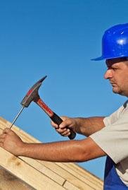 Необходими строителни инструменти