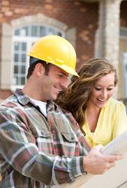 Достъпни строителни цени